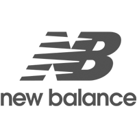 new_balance_1547046812.png